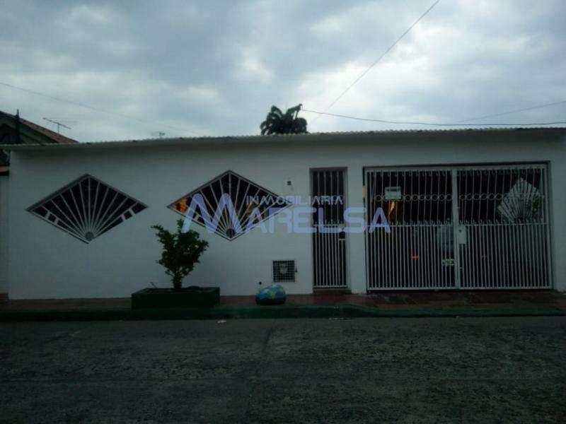 Cod. VBMAR-5678 Casa En Venta En Cúcuta Quinta Bosch