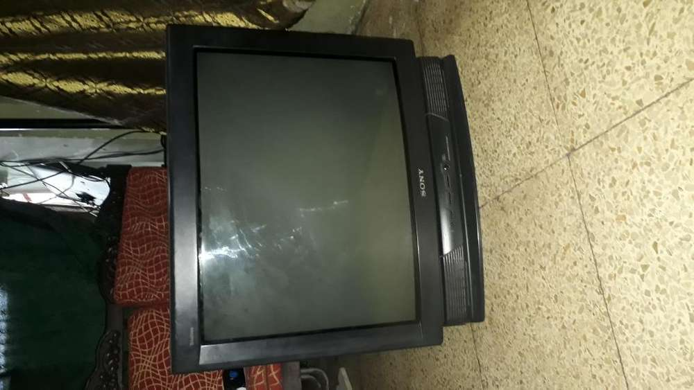 <strong>televisor</strong> Sony