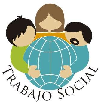 SE REQUIERE TRABAJADOR SOCIAL CON EXPERIENCIA EN FUNDACIÓN