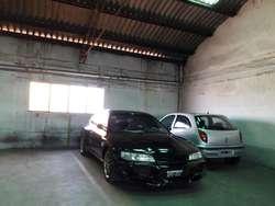 Honda Cupe Acord 95