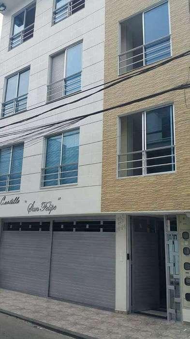 Arriendo Alcoba - Habitación 3168284151
