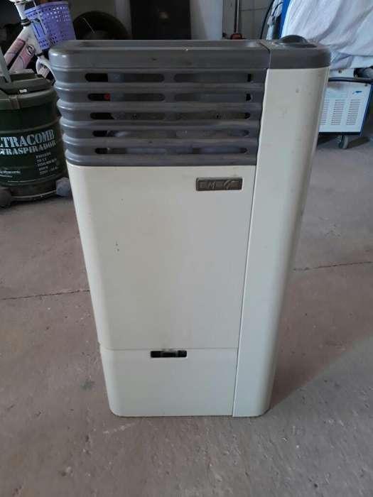 Calefactor Buen Estado