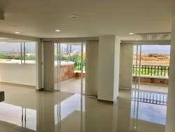 Venta excelente apartamento el Cabrero, Cartagena  wasi_1073893
