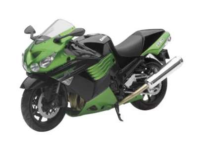 MINI MOTOS MODELO ESCALA 22 MOTORSP33D HJC ICON MT SHOX SHAFT BELL AGV
