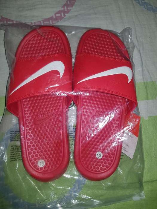 Chanclas Nay #43