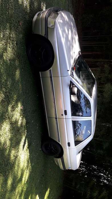 Ford Orion  1994 - 50000 km