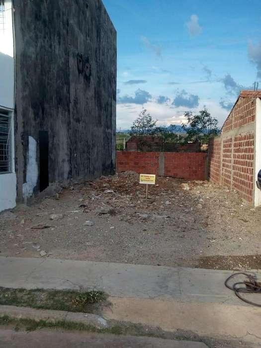 REMATO LOTE CON PROPIEDAD DE <strong>terreno</strong> Y TODO AL DÍA