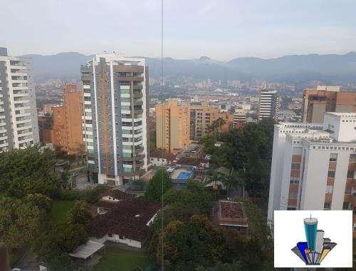 <strong>apartamento</strong> en Venta en Castropol 765266