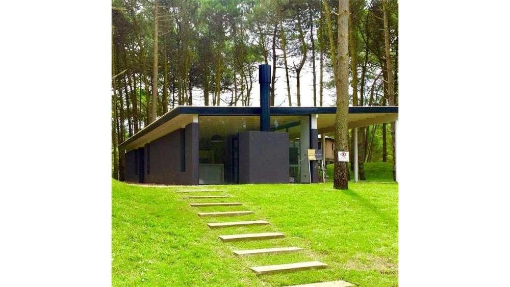 Del Ancla 100 - UD 230.000 - Casa en Venta