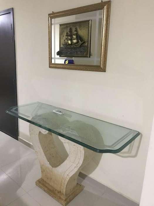 Mesa comedor vidrio: Muebles en venta en Colombia   OLX P-2