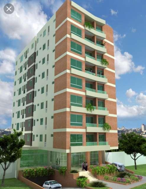 VENTA DE APARTAMENTO EN <strong>ciudad</strong> JARDIN BARRANQUILLA BARRANQUILLA 930-56