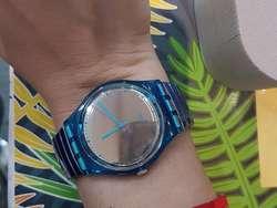 Accesorios En SwatchJoyas Accesorios Relojes SwatchJoyas Relojes SwatchJoyas En RosarioOlx Relojes RosarioOlx Accesorios MLSVpzGjUq