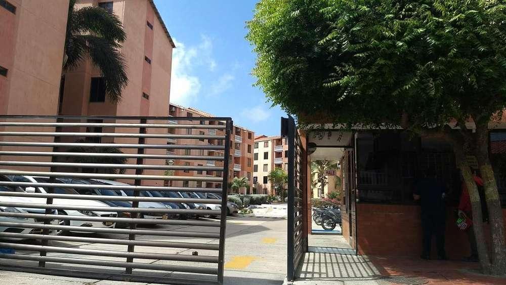 Apartamento en Venta San Marino Barranquilla wasi_540820