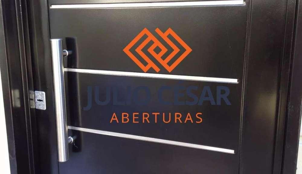 Puerta Doble Chapa Inyectada Atex : : M.chapa 18 Barral 600mm apliques <strong>cerradura</strong> Cerrojo : : Super Pesada! Oferta