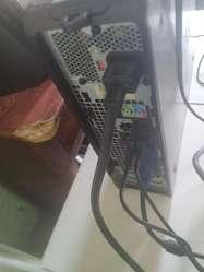 Computador con Todo Medellin
