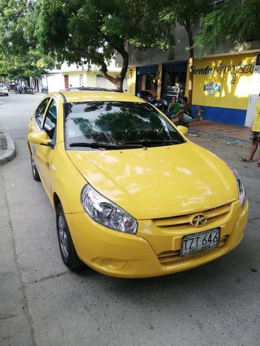 Taxis de Oportunidad