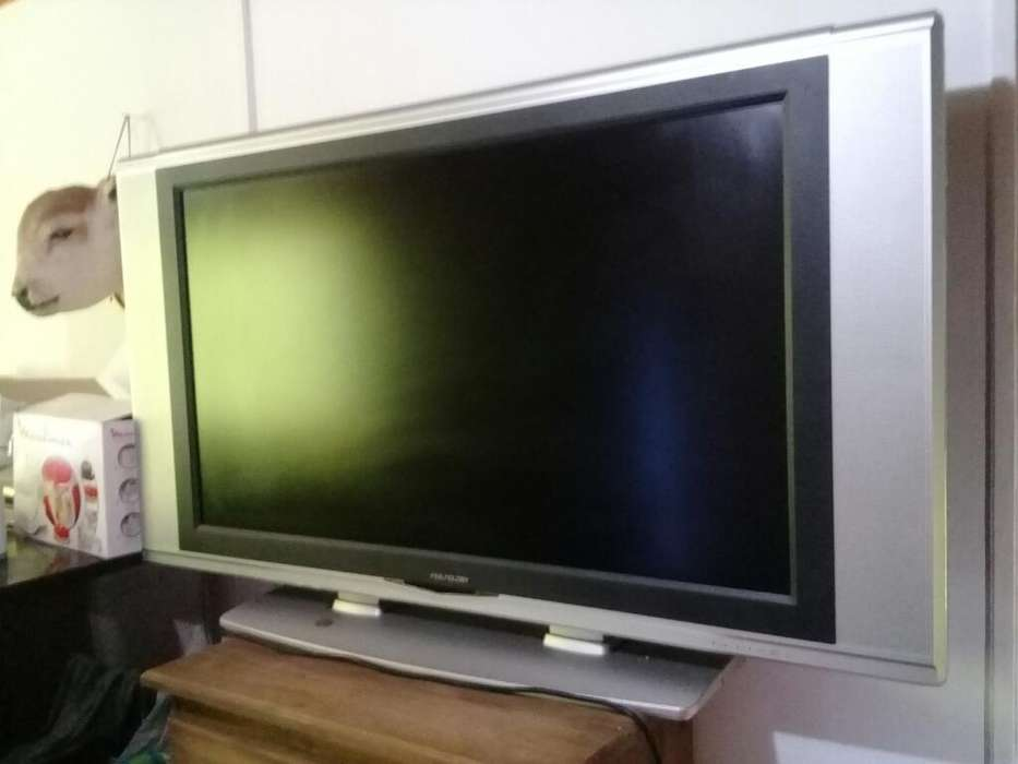 Lcd Bgh Impecable