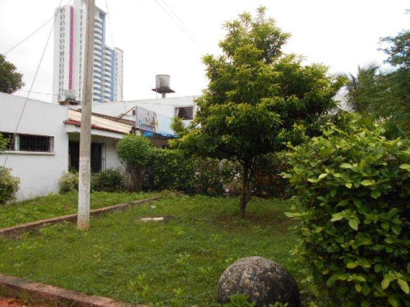 Cod. ABARE70959 Casa En Arriendo/venta En Cartagena Santa Lucia