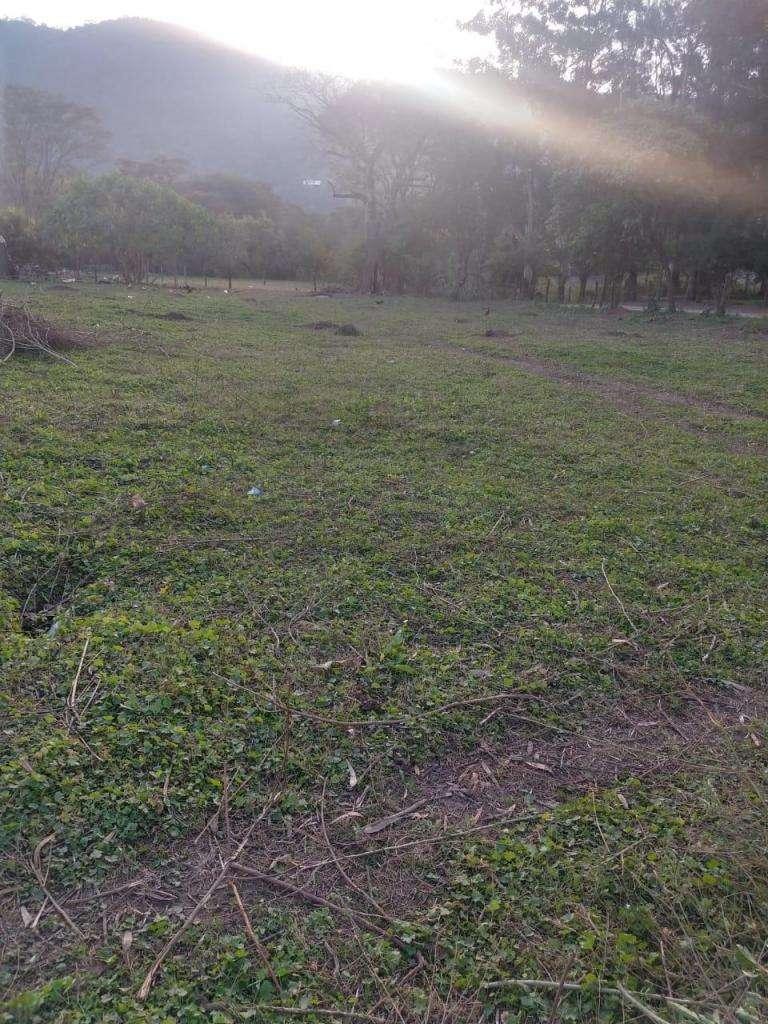 Vendo terrenos en zona El Cadillal