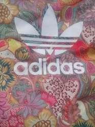 2 Bolsos Adidas Originales