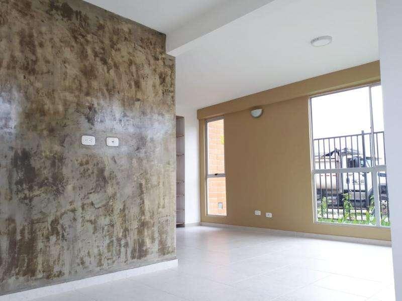 Cod. VBIAA771 <strong>apartamento</strong> En Venta En Cali Valle Del Lili