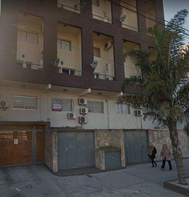 Loft en alquiler en Quilmes Centro