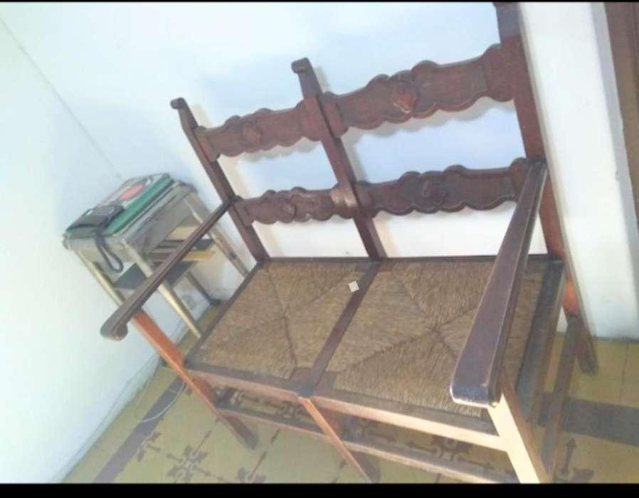 <strong>silla</strong>s Antiguas..3516679114
