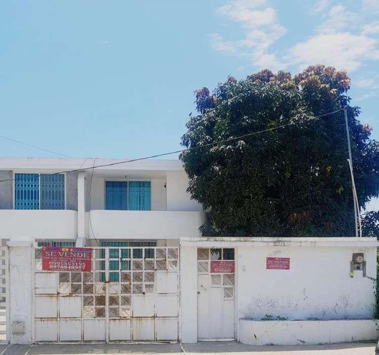 Salinas - Chipipe – Excelente ubicación