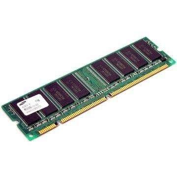 Memorias Ram Dimm 128mb Pc 133