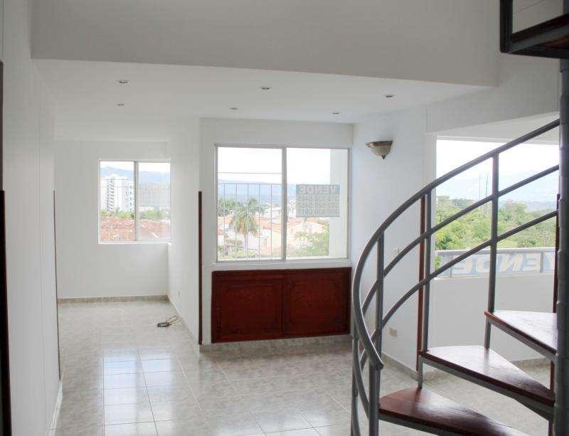 Apartamento En Venta En Floridablanca Paralela Al Bosque Cod. VBCLV-5782