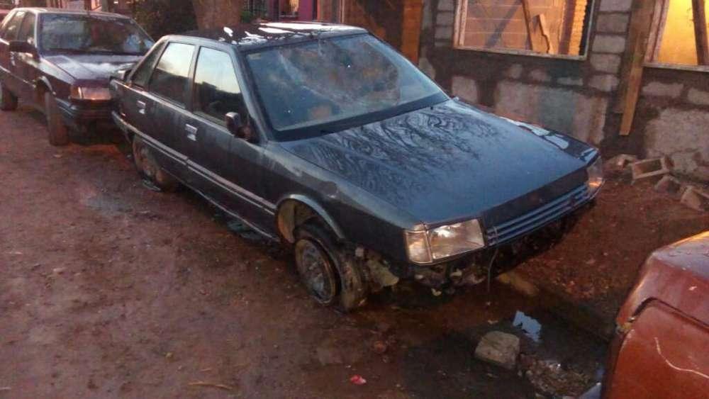 Vendo Repuesto de Renault 21 en Condicio