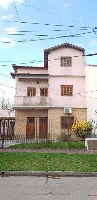 Casa PH en alquiler en Quilmes Oeste