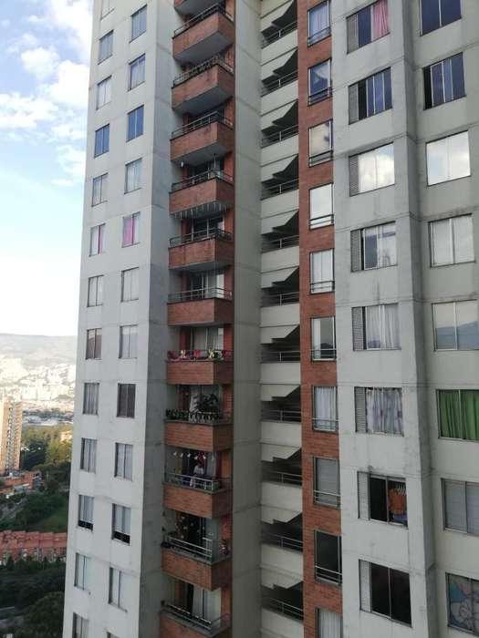 <strong>apartamento</strong> en Rodeo Alto