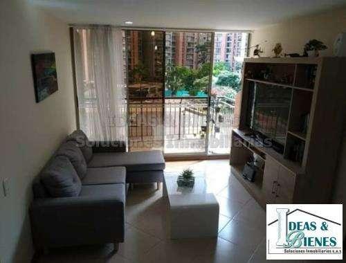 Apartamento En Venta Envigado Sector Otra <strong>parte</strong>: Código 870822