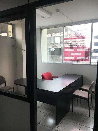 <strong>oficina</strong> Primer piso Ciudadela Kennedy Av. Miguel H. Alcivar