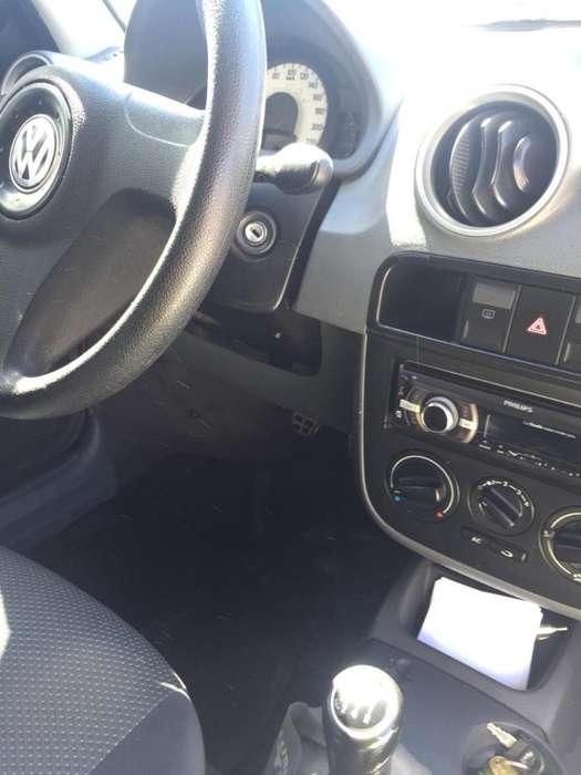 Volkswagen Gol 2012 - 75000 km
