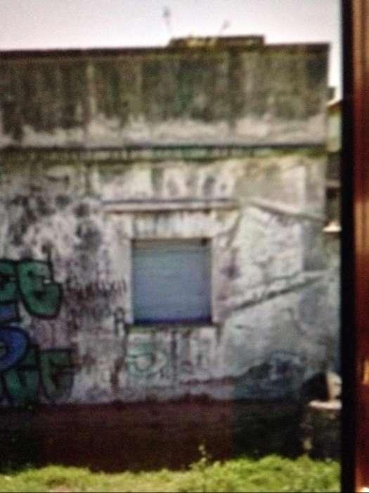 Quilmes Oeste Casa Remate