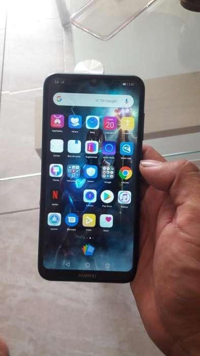 Huawei P Smart 2019 Barato Wt 3178354073