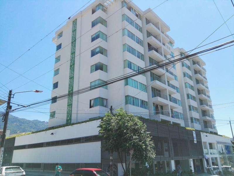 Apartamento En Arriendo En Ibague Edificio Portobello Piso 2,3,8 Cod. ABPAI11011