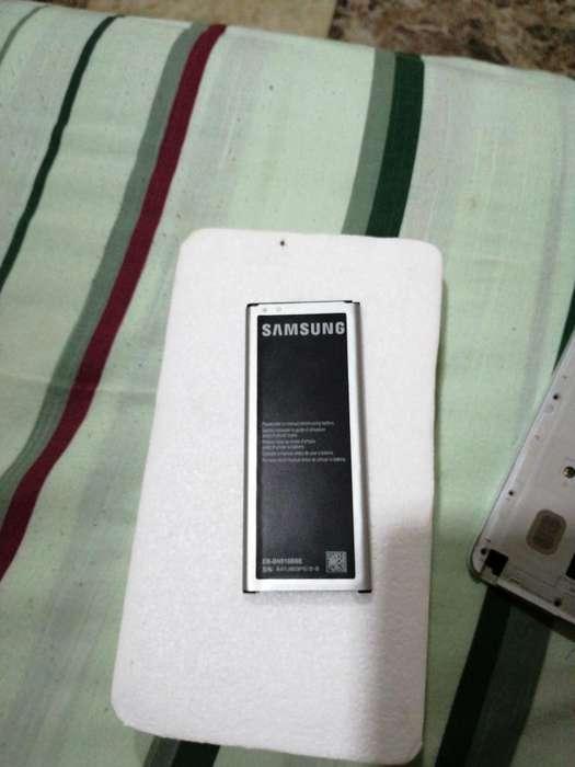 Samsung Note 4 para Repuestos