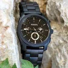 7ac14f952596 Modelos de relojes  Relojes - Joyas - Accesorios en venta en ...