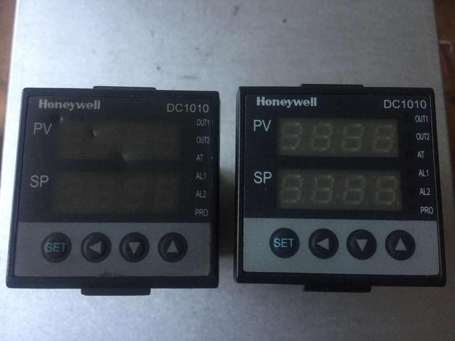 control indicador <strong>digital</strong>