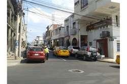 Local Comercial de Renta, Manta/Manabí Ecuador