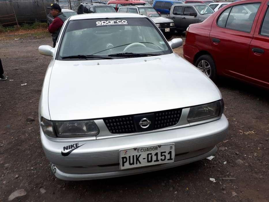 Nissan Sentra 2008 - 150000 km