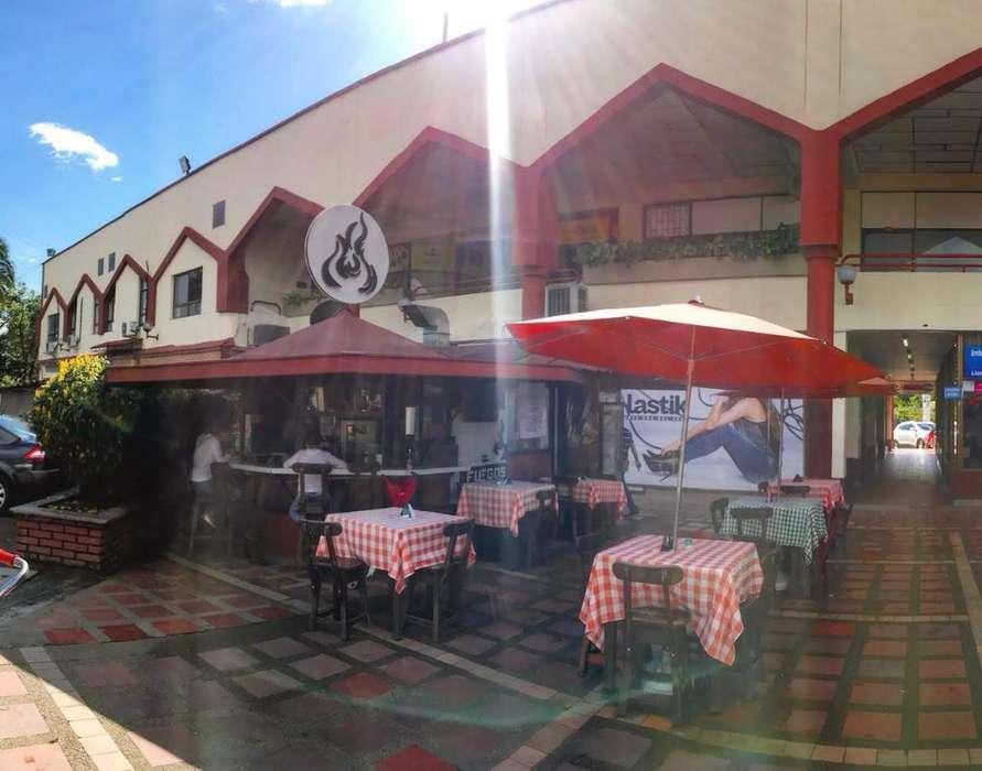 Venta de Restaurante <strong>bar</strong> Bien Acreditado