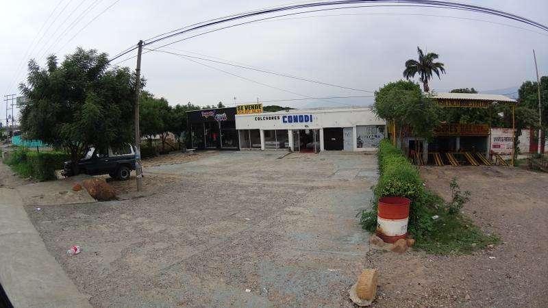 Cod. VBTON16301 <strong>local</strong> En Venta En Villa Del Rosario Lomitas
