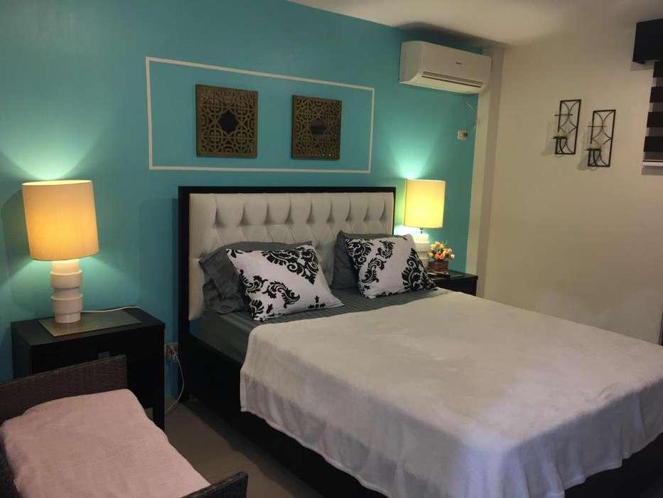 Habitacion disponible en Ciudad Celeste