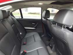 BMW Serie 3 320 I