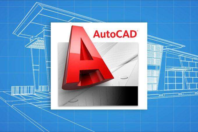 Clases Particulares de AutoCad 2D Y Sketchup