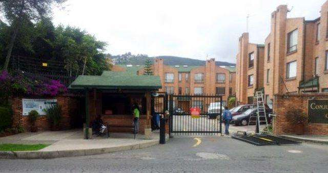 Casa, Venta, Bogota, VILLAS DEL MEDITERRANEO, VBIDM1225